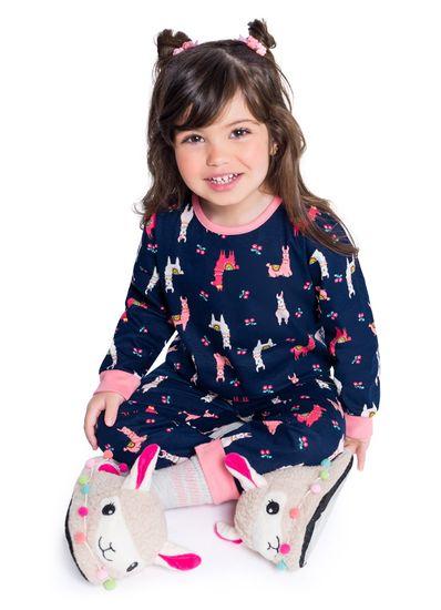 Pijama-Infantil-Menina-Em-Malha-Brandili---14