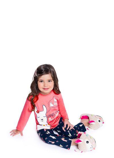 Pijama-Infantil-Menina-Em-Malha-Brandili---1