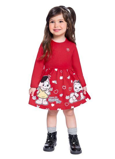 Vestido-Infantil-Menina-Em-Malha-Brandili---1