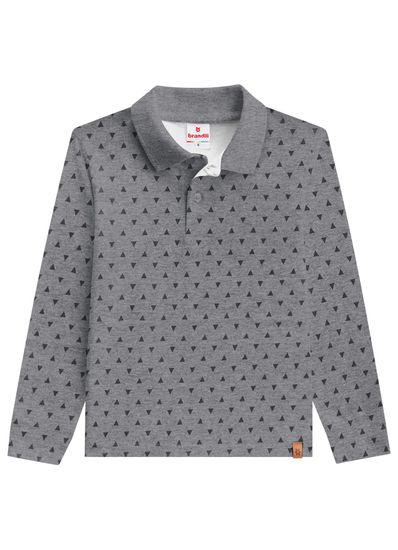 Camiseta-Polo-Menino-Infantil-Em-Malha-Brandili---6