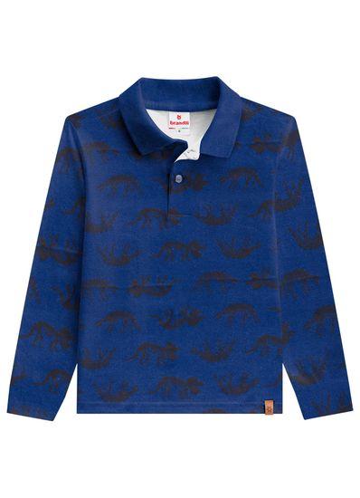 Camiseta-Polo-Menino-Infantil-Em-Malha-Brandili---4