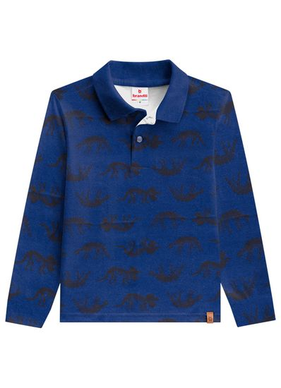 Camiseta-Polo-Menino-Infantil-Em-Malha-Brandili---8