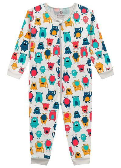 Pijama-Macacao-Infantil-Menino-Em-Moletinho-Brandili---2