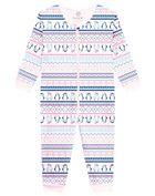 Pijama-Macacao-Infantil-Menina-Em-Moletinho-Brandili---1