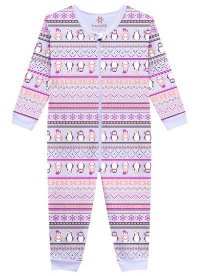 Pijama-Macacao-Infantil-Menina-Em-Moletinho-Brandili---6
