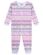 Pijama-Macacao-Infantil-Menina-Em-Moletinho-Brandili---8
