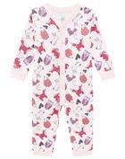 Pijama-Macacao-Infantil-Menina-Em-Moletinho-Brandili---3
