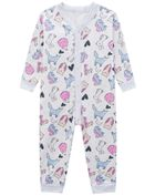 Pijama-Macacao-Infantil-Menina-Em-Moletinho-Brandili---4