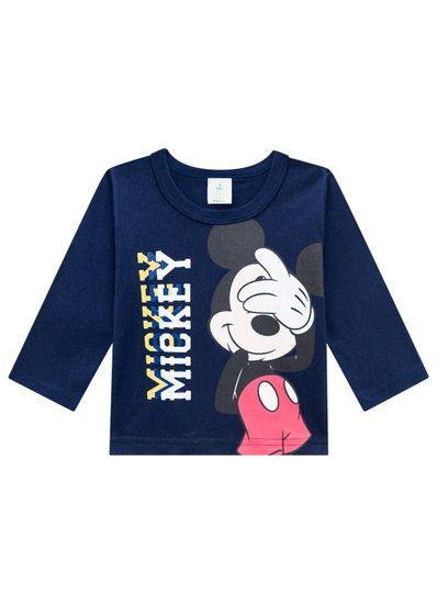 Camiseta-Infantil-Menino-Em-Malha-Brandili---P