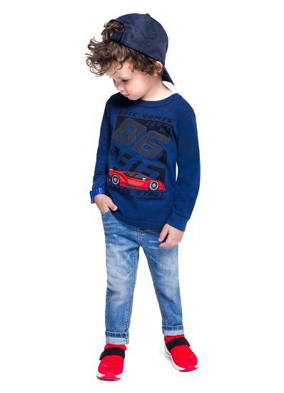 Camiseta-infantil-menino-em-malha-Brandili---1