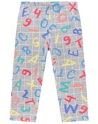 Pijama-infantil-menino-Brandili
