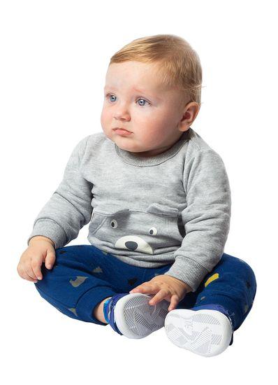Conjunto-bebe-menino-em-moletom-Brandili-Baby