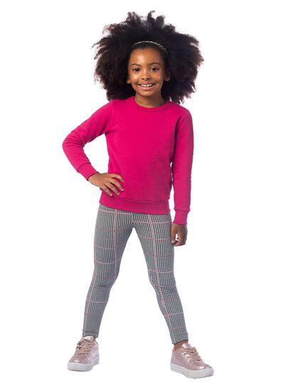 Calca-Legging-Infantil-Em-Malha-Cotton-Brandili