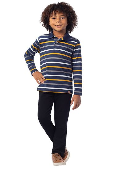 Camiseta-Polo-Menino-Infantil-Em-Malha-Brandili