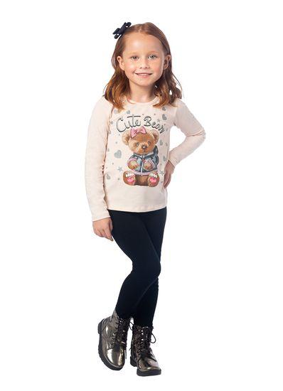 Conjunto-Infantil-Menina-Em-Malha-Cotton-Brandili