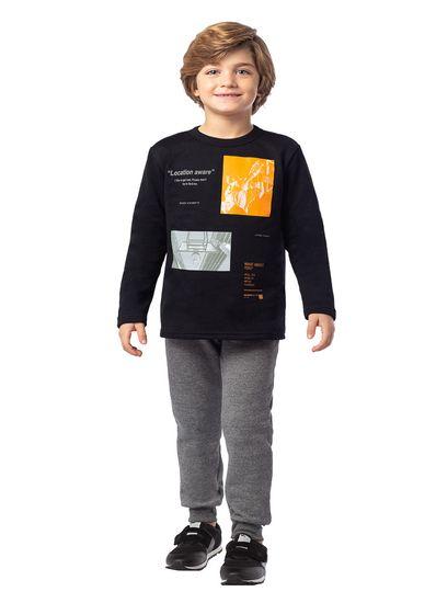 Conjunto-Infantil-Menino-Em-Moletom-Brandili