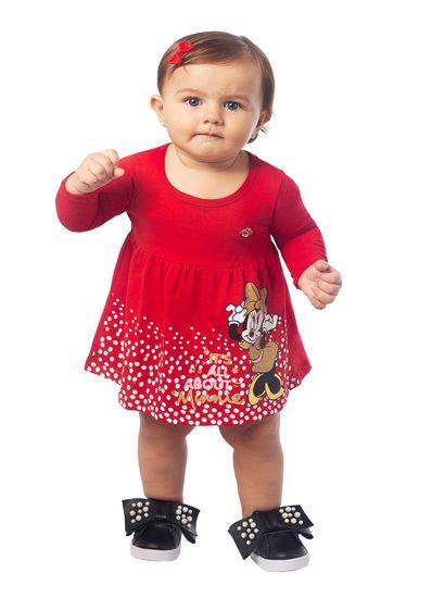 Vestido-Infantil-Em-Malha-Brandili