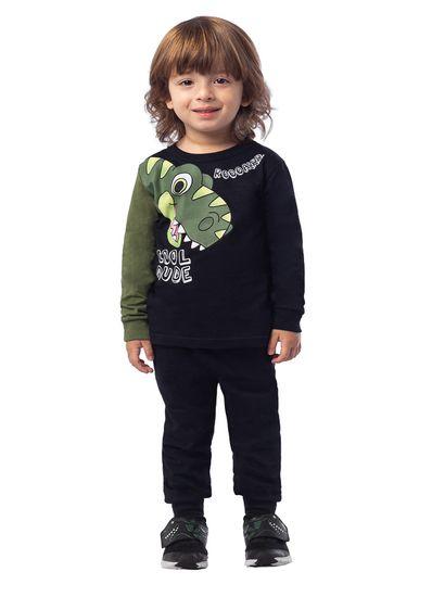Camiseta-Infantil-Menino-Em-Malha-Brandili