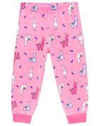 Pijama-Infantil-Menina-Em-Malha-Brandili