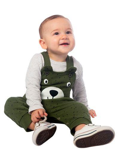 Conjunto-bebe-menino-em-malha-ribana-Brandili-Baby
