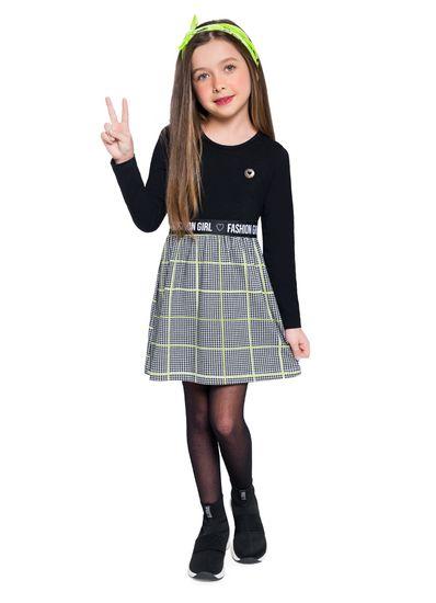 Vestido-infantil-menina-em-malha-cotton-Brandili