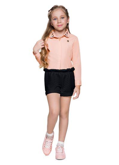 Conjunto-infantil-menina-em-tricoline-Mundi