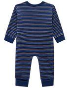 Macacao-bebe-menino-em-malha-cotton-Brandili-Baby