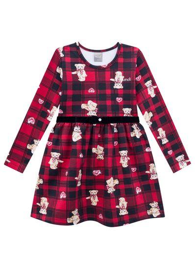Vestido-infantil-em-malha-cotton-Mundi