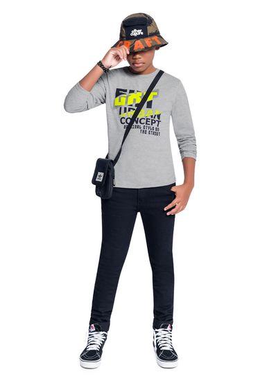 Camiseta-infantil-menino-em-malha-Extreme