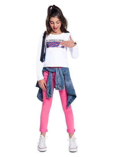 Blusa-cropped-menina-teen-em-malha-Young-Class