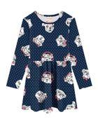 Vestido-Infantil-Menina-Em-Malha-Brandili---4