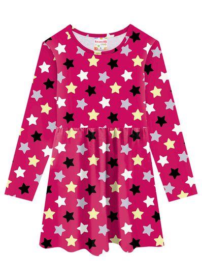 Vestido-Infantil-Menina-Em-Malha-Brandili---10