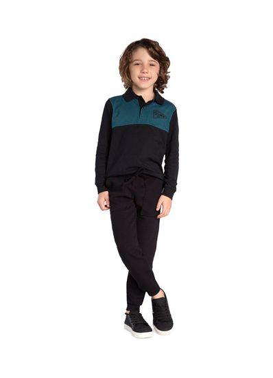 Camisa-Polo-Infantil-Menino-Em-Malha-Mundi
