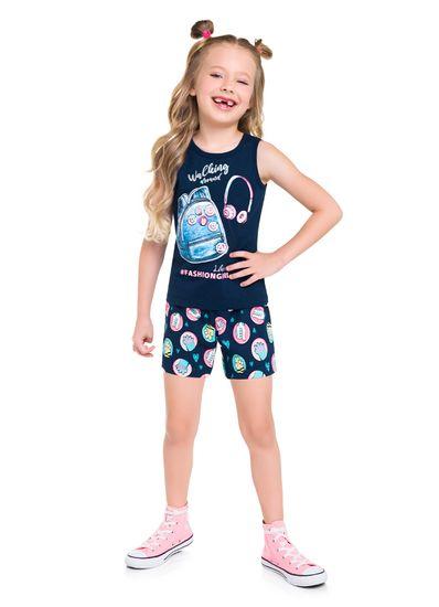 Conjunto-infantil-menina-em-malha-com-estampa-colorida-e-detalhes-em-glitter-Brandili