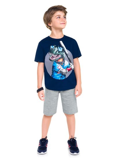 Conjunto-infantil-menino-em-malha-possui-estampa-de-dinossauro-Brandili