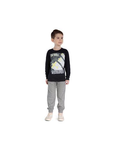 Camiseta-Infantil-Menino-Em-Malha-Botone-Mundi---10