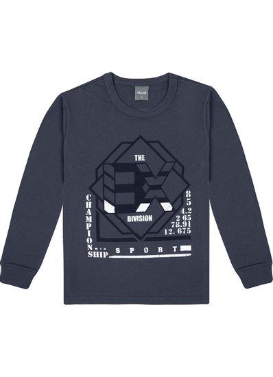 Camiseta-Infantil-Menino-Em-Malha-Com-Estampa-Mundi---6