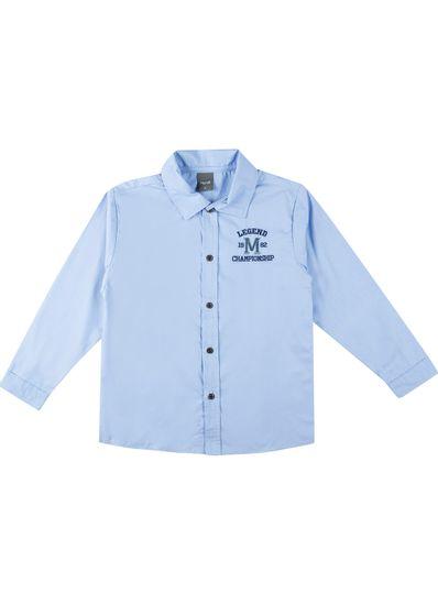 Camisa-Infantil-Menino-Em-Tricoline-Com-Bordado-Mundi---3
