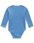 Kit-bodies-bebe-unissex-em-ribana-Brandili-Baby