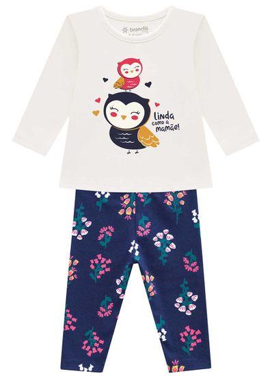 Conjunto-bebe-menina-em-malha-Brandili-Baby