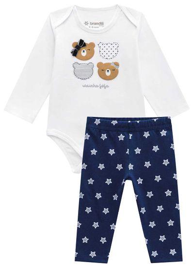 Conjunto-bebe-menina-em-malha-cotton-Brandili-Baby