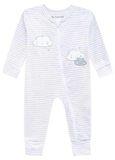 Macacao-bebe-unissex-em-malha-cotton-Brandili-Baby