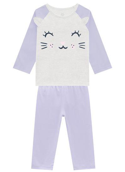 Pijama-Infantil-Menina-Em-Malha-Brandili---4