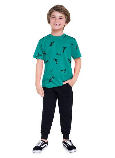 Camiseta-infantil-menino-de-malha-com-estampa-de-dinossauro-basicos-Brandili