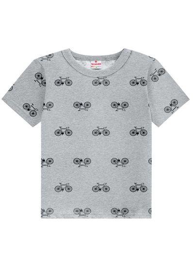 Camiseta-infantil-menino-de-malha-com-estampa-de-bicicleta-basicos-Brandili