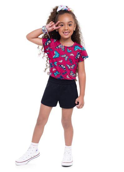 Blusa-infantil-menina-de-malha-com-estampa-de-borboleta-Basicos-Brandili