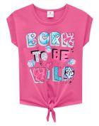 Blusa-infantil-menina-de-malha-com-estampa-personalizada-Brandili