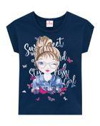 Blusa-infantil-menina-de-malha-com-estampa-personalizada-de-borboletas-Brandili