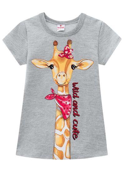 Vestido-infantil-menina-de-moletinho-com-estampa-de-girafa-Brandili