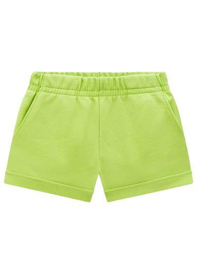 Shorts-infantil-menina-de-moletinho-basicos-Brandili